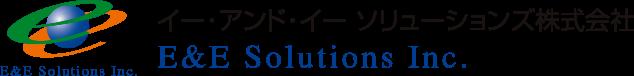 E&E Solutions Inc.