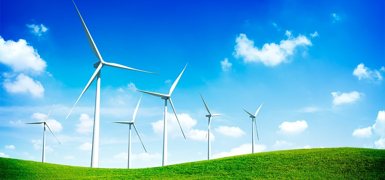 Support for Renewable Energy Introductionのイメージ